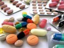 जालना जिल्ह्यातील २५ औषध दुकानांचे परवाने निलंबित