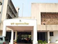 Coronavirus news: ठाण्याच्या ग्लोबल रुग्णालयात कोरोना रु ग्णांसाठी आॅनलाइन योगा वर्ग - Marathi News | Coronavirus news: Online yoga class for Corona patients at Global Hospital, Thane | Latest thane News at Lokmat.com