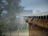 महाराष्ट्रात सरासरीपेक्षा १८ टक्के अधिक पाऊस; विदर्भातील चार जिल्ह्यात दमदार पावसाची प्रतीक्षा - Marathi News | Low rainfall in four districts of Vidarbha; 18 percent plus rain in the maharashtra | Latest maharashtra News at Lokmat.com
