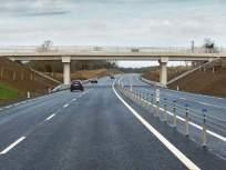 दहा हजार कोटींच्या रस्त्यांवर रोड इंजिनिअरची नजर