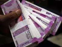 मोदींचा 'तो' दावा सपशेल फोल? 2 हजार रुपयांच्या नोटांबद्दलची धक्कादायक माहिती समोर