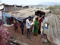 डाळ आणि पाण्यावर आम्ही आणखी किती काळ जगणार - Marathi News | How much longer will we live on dal and water? | Latest mumbai News at Lokmat.com
