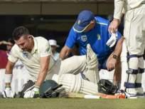 India vs South Africa, 3rd Test : दक्षिण आफ्रिकेचा बारावा खेळाडू करणार आता फलंदाजी