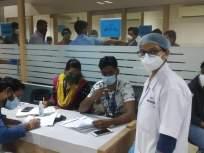 कोरोनाला मारण्यासाठी विशेष सर्वेक्षण मोहीम - Marathi News | Special survey campaign to kill Corona | Latest mumbai News at Lokmat.com
