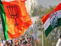 Vidhan Sabha Election 2019;१२ दिवसांचाच प्रचार