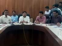 महाराष्ट्रातील जनतेचे प्रश्न सोडविण्यासाठी शासन कटिबध्द: विश्वजीत कदम