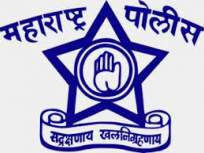 ठाण्यात एकाच दिवसात एका अधिकाऱ्यासह आठ पोलिसांना कोरोनाची लागण - Marathi News | In Thane, eight policemen, including an officer, were infected with corona in a single day | Latest thane News at Lokmat.com