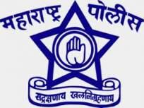 Coronavirus news: धक्कादायक! ठाण्यात कोरोनामुळे २४ तासांतच दोन पोलिसांचा मृत्यु - Marathi News | Coronavirus news: Shocking! Two policemen dead in Thane in 24 hours due to Corona | Latest thane News at Lokmat.com