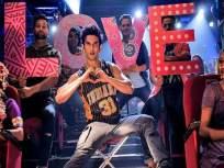 'दिल बेचारा'मधील गाण्याच्या टीझरमधील सुशांतच्या जबरदस्त एन्ट्रीने जिंकले चाहत्यांचे मन, एकदा पाहाच हा व्हिडिओ - Marathi News | Sushant's tremendous entry in the teaser of the song 'Dil Bechara' won the hearts of the fans, watch this video once | Latest bollywood News at Lokmat.com