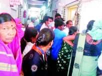 सालेकसा तालुक्याची आरोग्य सेवा ऑक्सीजनवर - Marathi News | Health Care of Salekasa County on Oxygen | Latest gondia News at Lokmat.com