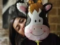 आमिर खानच्या कुटुंबातील ही मुलगी लवकरच करणार बॉलिवूड डेब्यू, कोण आहे ती?
