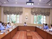 दिंडोशी : विकासकामे नियोजित वेळेत पूर्ण करा - Marathi News | Dindoshi: Complete the development work on time | Latest mumbai News at Lokmat.com