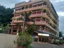 फेसबुकवर मिळणार दहिसरच्या श्री विठ्ठल रखुमाई मंदिराचे दर्शन - Marathi News | Darshan of Sri Vitthal Rakhumai Temple in Dahisar will be available on Facebook | Latest mumbai News at Lokmat.com