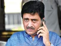 मराठा समाजास ईडब्ल्यूएस आरक्षण देण्यास स्थगिती - Marathi News | Postponement of giving EWS reservation to Maratha community | Latest mumbai News at Lokmat.com