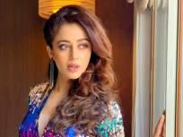 OMG! लग्नाआधी नेहा पेंडसे होती याव्यक्तीसोबत लिव्ह इनरिलेशनशीपमध्ये - Marathi News | OMG! Before marriage, Neha Pendse was in a live-in relationship with this person | Latest marathi-cinema News at Lokmat.com