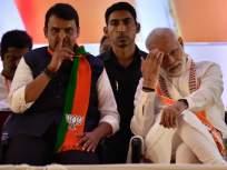Coronavirus: 'प्रत्येक घटनेचा इव्हेंट करण्याची सवय लागलेल्या भाजपानं असंवेदनशीलतेचा कळस गाठला' - Marathi News | Coronavirus: Congress Spokesperson Sachin Sawant Criticized BJP leaders pnm | Latest mumbai News at Lokmat.com