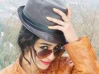 Corona Virus : अभिनय सोडून कोरोना रूग्णांसाठी 'ती' झाली नर्स...वाचून वाटेल अभिमान - Marathi News | bollywood actress shikha malhotra turns into nurse to fight with coronavirus-ram | Latest bollywood News at Lokmat.com