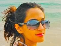 महिनाभरापासून इटलीच्या घरात कैद आहे ही बॉलिवूड सिंगर, तिची व्यथा ऐकून वेळीच व्हा सावध - Marathi News | singer shweta pandit locked in house italy shared her horrible experience due to corona virus-ram | Latest bollywood News at Lokmat.com