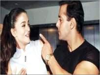 ऐश्वर्या रायला न सांगता या अभिनेत्रीला परदेशात भेटायला गेला होता सलमान खान, इथून झाली त्यांच्या भांडणाला सुरुवात? - Marathi News | When Aishwarya Rai Bachchan confessed about relationship with salman Khan PSC | Latest bollywood News at Lokmat.com