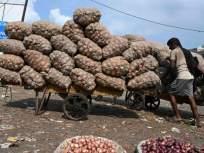 मजूर व कष्टकऱ्यांना भोजन पुरविणार 'आयआरसीटीसी'; नागपूर, गोंदियाचा समावेश - Marathi News | IRCTC to provide food to laborers | Latest nagpur News at Lokmat.com