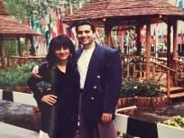 घटस्फोटानंतर अर्चना पुरण सिंगचा प्रेम वरुन उठला होता विश्वास, परमीतची एंट्री होताच असे बदलले आयुष्य - Marathi News | know archana puran singh and parmeet sethi beautiful love story? gda | Latest television News at Lokmat.com