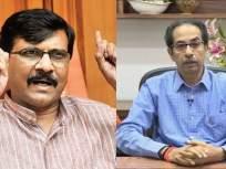 आत्तापर्यंत 235 जणांचा मृत्यू, संजय राऊतही म्हणतात पत्रकार 'फ्रन्ट लाईन वर्करच' - Marathi News | 235 killed so far, says Sanjay Raut about journalist front line worker | Latest mumbai News at Lokmat.com