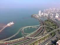 'कोस्टल रोड'साठी महापालिकेची धावपळ; २०२२ पर्यंत प्रकल्प पूर्ण करण्याचे आव्हान - Marathi News | Municipal rush for 'Coastal Road'; Challenge to complete the project by 2022 | Latest mumbai News at Lokmat.com