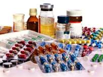 Coronavirus : सर्दी खोकल्याच्या औषधांची साठवणूक ?, पॅरासिटामोलला प्रचंड मागणी - Marathi News | Coronavirus: cold cough prescription drugs ?, huge demand for paracetamol | Latest mumbai News at Lokmat.com