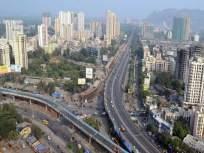 चांगल्या शहरांसाठी हवा कौशल्य विकास