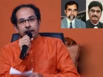 सीबीआय चौकशी करायची असेल तर गोपीनाथ मुंडे आणि न्या. लोया यांचीही करा; शिवसेनेची मागणी - Marathi News | Sushant Singh Rajput: Should CBI Investigate Gopinath Munde and Justice Loya Case Also; ShivSena | Latest politics News at Lokmat.com