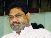 'कोरोनाने मृत्यु झाल्यास महानिर्मिती कर्मचाऱ्यांच्या वारसांना ३० लाखांचा मदतनिधी' - Marathi News | 'Corona dies, Rs 30 lakh assistance to Mahanirmithi's heirs', nitin raut | Latest mumbai News at Lokmat.com
