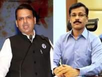 '...तर मला काय फरक पडतो, माझे दोन नंबरचे कोणतेही काम नाही'; देवेंद्र फडणवीसांचे स्पष्टीकरण - Marathi News | Former CM Devendra Fadnavis has commented on Tukaram Mundhe | Latest mumbai News at Lokmat.com