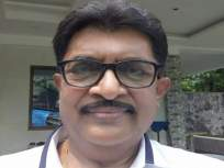 झुंजार मच्छिमार नेते दामोदर तांडेल यांचे निधन - Marathi News | Fighting fisherman leader Damodar Tandel dies | Latest mumbai News at Lokmat.com