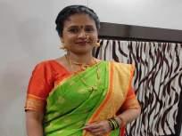 कोरोनामुळे आणखी एक चांगला कलाकार गमावला, बापमाणूसमधील अभिलाषा पाटील यांचे कोरोनाने निधन - Marathi News | Marathi actress abhilasha patil died due to corona | Latest television News at Lokmat.com