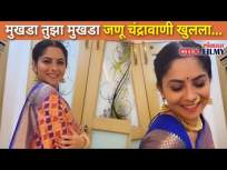 अभिनेत्री सोनाली कुलकर्णीचा नवीन लूक | Sonalee Kulkarni New Look | Lokmat CNX Filmy - Marathi News | Actress Sonali Kulkarni's new look | Sonalee Kulkarni New Look | Lokmat CNX Filmy | Latest entertainment Videos at Lokmat.com