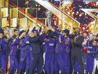 भाईंदर-वसईची ही पोरं. वस्तीत राहणार्या पोरांनी कसा जिंकला अमेरिकेतला डान्स शो?