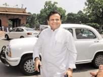 Maharashtra Government: सत्तास्थापनेचा तिढा सुटण्याची शक्यता; काँग्रेसचे 'चाणक्य' पवारांच्या भेटीला
