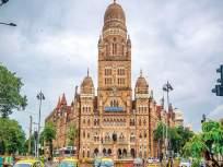 निधी वाया जाण्याच्या भीतीने वाढली चिंता; नगरसेवक झाले हवालदिल - Marathi News | Fear of wasting funds raises concerns | Latest mumbai News at Lokmat.com