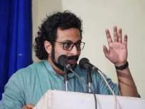 'अमोल कोल्हेंना चुकीच्या पद्धतीने बदनाम कराल तर आयुष्यभर जप करत बसावं लागेल' - Marathi News | 'If you defame Amol Kolhe in a wrong way, MLA Amol mitkari worn to netizens MMG | Latest mumbai News at Lokmat.com