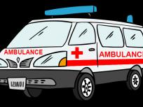 coronavirus : अत्यावश्यक सेवा देणाऱ्या वाहनांसाठी ऑनलाईन ई-पासची सुविधा उपलब्ध - Marathi News | coronavirus: Online e-pass facility available for essential service vehicles BKP | Latest mumbai News at Lokmat.com