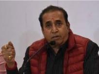 1989 चे परवानगी बाबतचे आदेश रद्द, CBIचौकशीसाठी आता राज्य सरकारची पूर्व संमती घेणे आवश्यक - Marathi News | Revoking the 1989 permission order, the CBI inquiry now requires the prior consent of the state government | Latest maharashtra News at Lokmat.com