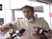Coronavirus: Breaking - राज्यातील ११ हजार कैद्यांची सुटका होणार, गृहमंत्र्यांचे आदेश - Marathi News | Coronavirus: Breaking - 3,000 prisoners will be released from the state, Home Minister orders by anil deshmukh | Latest mumbai News at Lokmat.com