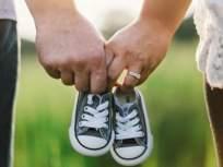 Health: महिलांचे शरीर शुक्राणूंचा कसा स्वीकार करते? संशोधनातून आली धक्कादायक माहिती समोर... - Marathi News | Health: How does a woman's body accept sperm in pregnancy perusing? shocking information from research | Latest health Photos at Lokmat.com