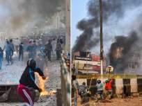 Delhi Violence:...त्या एका गोष्टीमुळे वादाची ठिणगी पडली, हिंसाचाराच्या आगडोंबाने दिल्ली पेटली