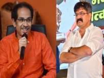 """खरंच… हा मुख्यमंत्री खूप वाईट आहे"": जितेंद्र आव्हाड - Marathi News | jitendra awhad criticised bjp leader through poem over uddhav thackeray | Latest maharashtra News at Lokmat.com"