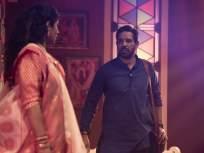 मुंबईत प्रथमच 'जयरगम फ्रिंजेस थिएटर फेस्टिव्हल'चे आयोजन