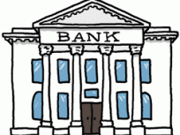 तीन सरकारी बँकांच्या प्रमुखपदांसाठी ३ नावे