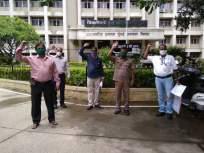 एसटीला आर्थिकदृष्ट्या मजबूत करण्यासाठी राज्यव्यापी आंदोलन - Marathi News | Statewide agitation to financially strengthen ST | Latest mumbai News at Lokmat.com