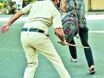 नागरिकांशी सौजन्याने वागा : पोलीस आयुक्त-सहआयुक्तांचे निर्देश - Marathi News | Dealing with Citizens politely: Directives of the Police Commissioner-Joint Commissioner | Latest nagpur News at Lokmat.com