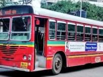 पुनश्च हरिओममध्ये प्रवाशांसाठी 'बेस्ट'च सरस, दररोजची प्रवासी संख्या दहा लाखांवर - Marathi News   daily number of passengers in BEST is over one million after mission begin again   Latest mumbai News at Lokmat.com